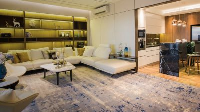 Budget Saving When Remodeling Your Home