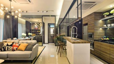 Luxurious Interior Design For Your Home